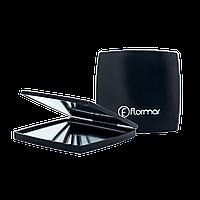 Двойное зеркало Flormar (2746022)