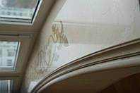 Подоконники из мрамора,гранита.Мраморные подоконники по низким ценам в Киеве