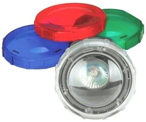 Прожектор галогенный Emaux UL–P50 (20 Вт)