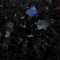 Плитка гранитная Лабродарит месторождения