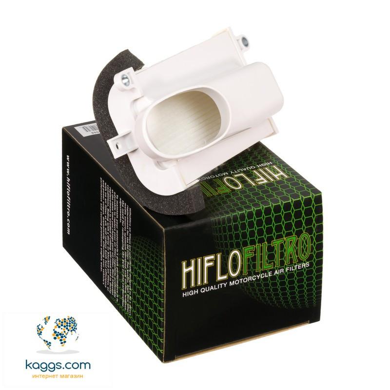Воздушный фильтр Hiflo HFA4508 для Yamaha.