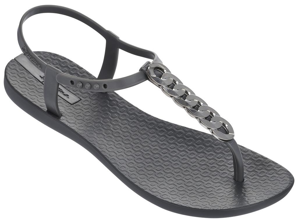 Сандалии Ipanema Charm IV sandal  (римлянки)