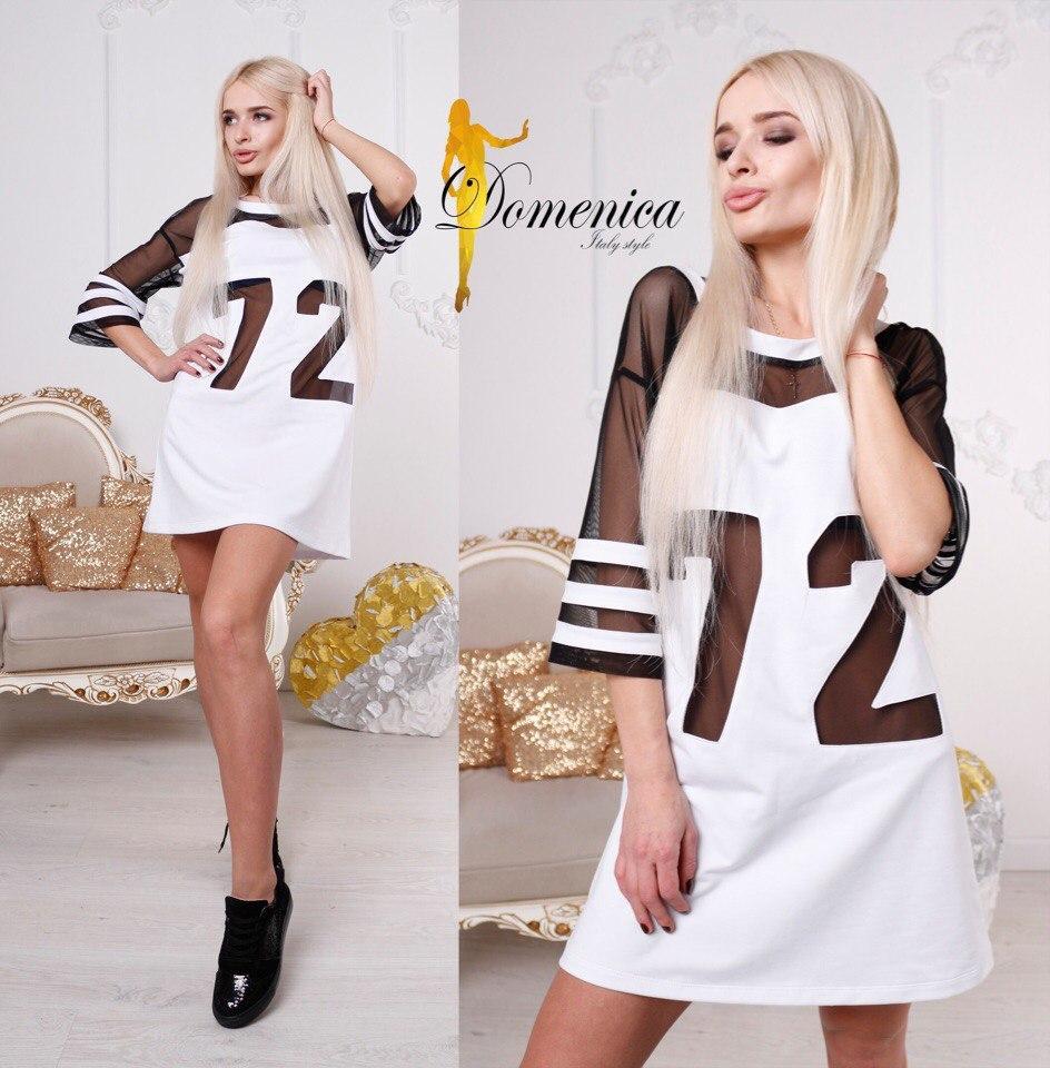 Платье 72