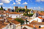 """Экскурсионный тур в Европу """"Каникулы в Португалии – все самое интересное!"""", фото 2"""