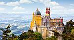 """Экскурсионный тур в Европу """"Каникулы в Португалии – все самое интересное!"""", фото 4"""