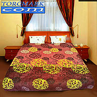 Одеяло летнее полуторное Королева Снов De Lux 150 х 210