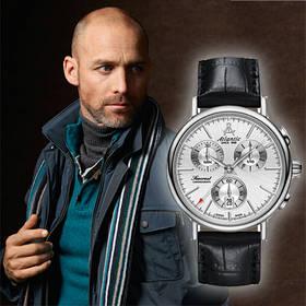 Часы мужские Atlantic