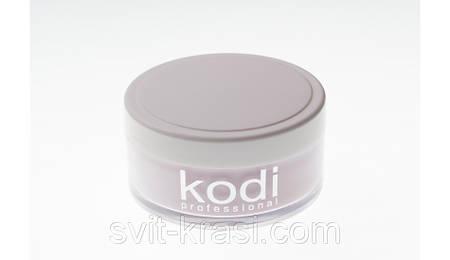 Perfect Pink Powder (Базовый акрил розово-прозрачный) 22 гр.