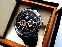 Мужские наручные часы BMW. Мужские часы. Наручные часы. Модные мужские часы