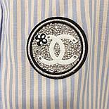 Женская красивая блуза с карманами удлиненная сзади (5 цветов), фото 9