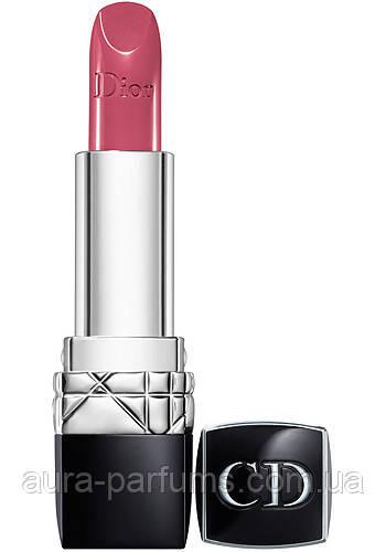 Christian Dior Помада для губ Dior Rouge 361 Rose Baiser  продажа ... 71d08c14985f2
