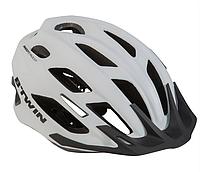 Велошлем B'TWIN MTB 500