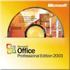 Установка лицензийных Windows 7/8/XP, фото 2