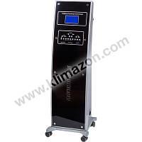 Аппарат прессотерапии 3 в 1 Е+ Air-Press ES, Прессотерапия, Моистимуляция, Инфракрасная  сауна