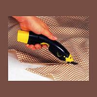 Электро ножницы EC-1, фото 1