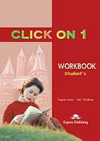 Click On 1.Beginner.Work Book. Virginia Eans-Neil O Sullivan.