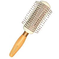 EcoTools, Щетка для укладки и выравнивания волос