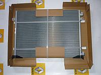 Радиатор кондиционера Renault Trafic / Vivaro 1.9dci 01> (NRF 35482)