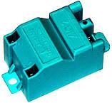 Трансформатор розжига высоковольтный 504 NAC, артикул 0.504.501 (0504501), код сайта 0556, фото 3