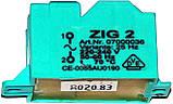 Трансформатор розжига высоковольтный 504 NAC, артикул 0.504.501 (0504501), код сайта 0556, фото 4