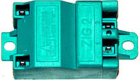 Трансформатор розжига высоковольтный 504 NAC, артикул 0.504.501 (0504501), код сайта 0556