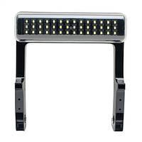Hagen Подсветка LED для Fluval EDGE 46 л