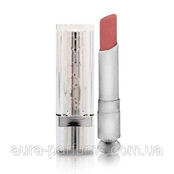 Christian Dior Помада для губ Dior Addict 544 jet-set 3.5g - Интернет- 562141ffc0c85