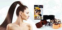 Набор Заколок для Волос Hairagami Хеагами
