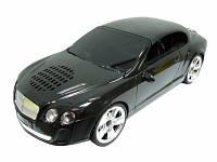 Портативная Колонка MP3 Bentley WS 880 Радио