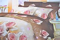 Двуспальное постельное белье (AN201/506)