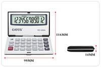 Карманный калькулятор Eates RC-200А