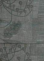 Ткань декоративная 04С60-ШР Рис.720 - Майами