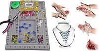 Набор Изготовления Бижутерии Jewellery Beading Kit