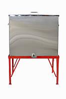 Воскотопка под рамки 14 шт из нержавеющей стали