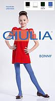 Джулия колготки BONNY 80 10-avio-152-158