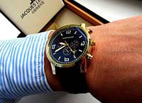 Мужские наручные часы Montblanc. Мужские часы. Наручные часы. Модные мужские часы