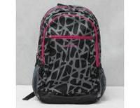 Рюкзак школьный ортопедичний Dr. Kong Z327, чорный, L, 970254