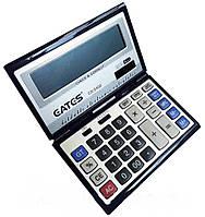Калькулятор Eates СX-2400