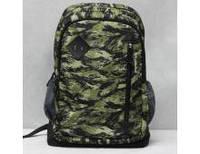 Рюкзак ортопедичний Dr. Kong  Z328, зеленый, L, 970255