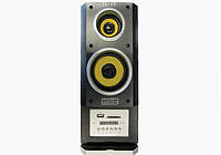 Портативная MP3 Колонка JL 15 USB FM am