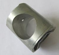 Поршень алюминиевый насоса Р-100 Tad-len