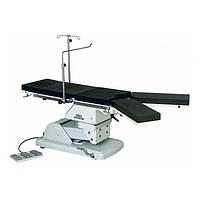 Хирургический стол AR-EL 2074 Operating Table
