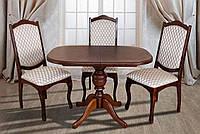 Мебель для столовой комнаты Натали
