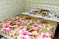Идеальная квартира для проживания (р-н Юбилейной)