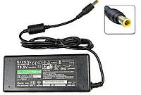Зарядное Устройство Sony 19,5V 4,7A 80W Адаптер