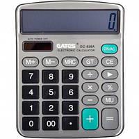 Калькулятор EATES 836 А