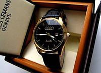 Наручные часы AUDI. Мужские часы. Наручные часы. Красивые мужские часы