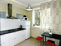 Теплая и уютная квартира возле Ашана