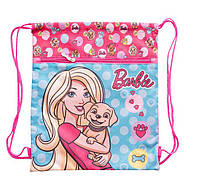 Сумка для взуття Barbie mini 553603 SB-01