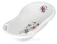 """Детская ванна """"Hippo"""", 84см"""